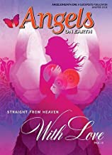 Angels on Earth - Magazine Subscription from MagazineLine (Save 5%)