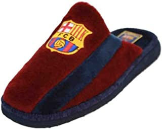 Real Madrid , Chaussons pour homme 38