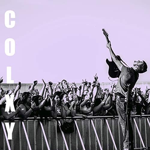 Colxy