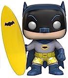 Funko 10866 DC Comics Universe - Batman