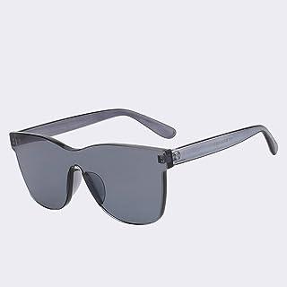 Amazon.es: hawkers gafas de sol polarizadas