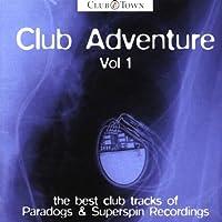 Club Adventure 1