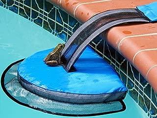 FrogLog Animal Saving Escape Ramp for Pool