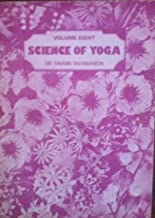 Science of Yoga Volume Eight (Daily Meditations, Saints and Sages, Hinduism)