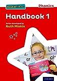 Read Write Inc. Phonics: Teaching Handbook 11