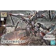 HG 1/144 ガンダムマルコシアス プラモデル 『機動戦士ガンダム 鉄血のオルフェンズ』