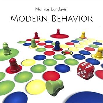 Modern Behavior