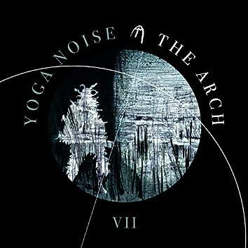 Yoga Noise