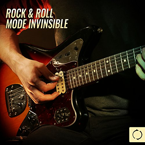 Rock & Roll Mode Invinsible