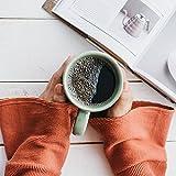 Zoom IMG-2 caff britt tres rios valdivia