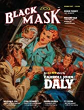 Black Mask: Spring 2017