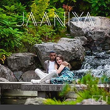 Jaaniya