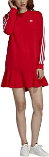 Best adidas red originals Reviews