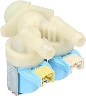 Beko 2906850200 Électrovanne d'entrée d'eau pour machine à laver