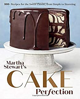 Yellow Cake Mix Recipes