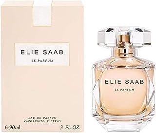 le parfum eau de parfum 90 ml vapo