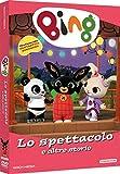 Bing - Lo Spettacolo e Altre Storie - DVD con Sorpresa...