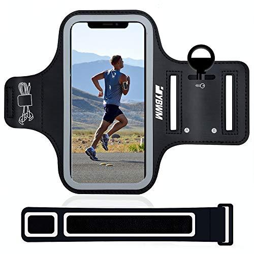 Sportarmband Handy Bis zu 6,5