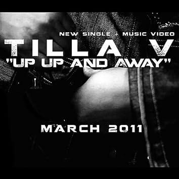 UpUp&Away