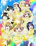 【Amazon.co.jp限定】ラブライブ! サンシャイン!! Aqours 5th LoveLive! ~Ne…