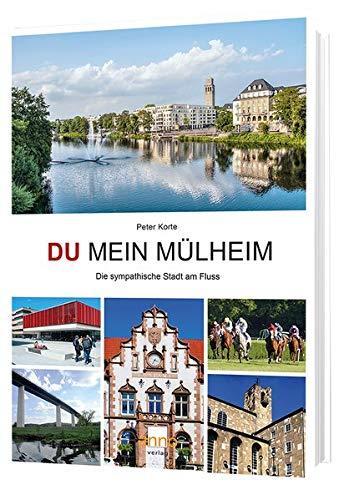 mülheim saturn