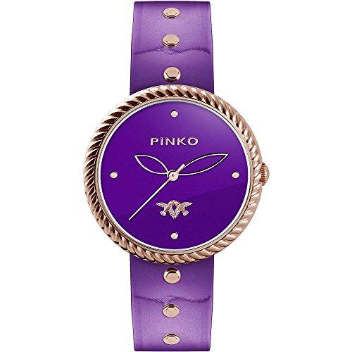 orologio solo tempo donna Pinko Guaiava casual cod. PK-2950L-05