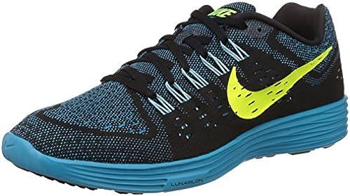 Nike LunarTempo Herren Laufschuhe