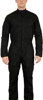 TIE Jumpsuit Star Wars Pilot Flightsuit Uniform Costume