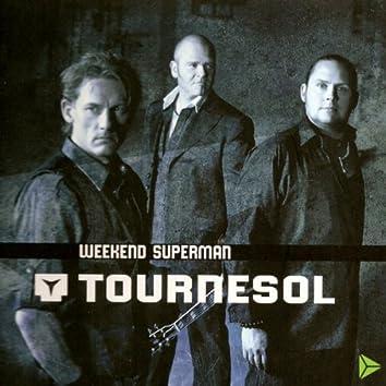 Weekend Superman