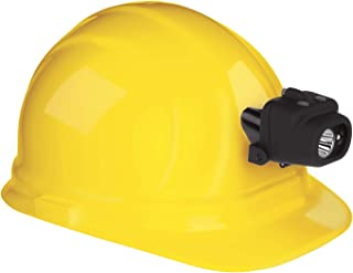 Nightstick NSP-4608BC Headlamp, Black
