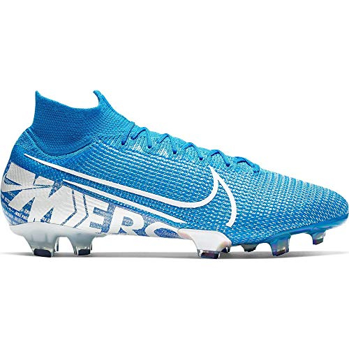 Nike Mercurial Superfly 7 Elite Firm Ground Soccer Cleats