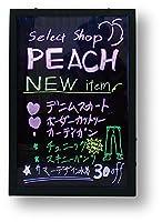 スパークボード(小) No.63530(取寄商品)