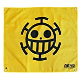 ABYstyle - ONE PIECE - Flagge
