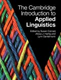 The Cambridge Introduction to Applied Linguistics (English Edition)