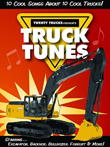 Truck Tunes