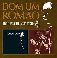 Dom Um Romao/Spirit of the Times by Dom Um Romao