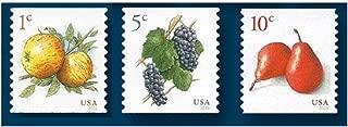 us postage 1 cent stamp