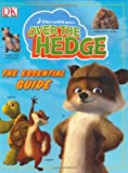 Over the Hedge Essential Guide (DK Essential Guides)