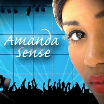 Amanda Sense