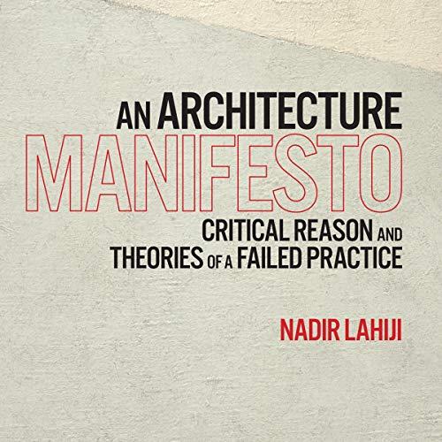 An Architecture Manifesto Titelbild