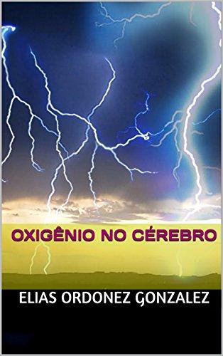 Oxigênio no Cérebro