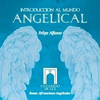 Introduccion Al Mundo Angelical
