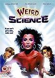 La mujer explosiva (Edición especial) DVD