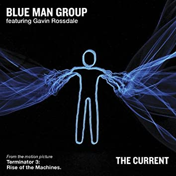 The Current (Online Music)