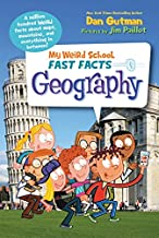 Best my geography games Reviews
