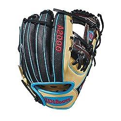 98d8a71f621 Top 10 Best Infield Gloves (Reviews of 2019) - Baseball Expert