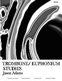 Trombone/Euphonium Studies