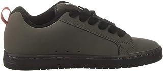 DC Shoes Herren Court Graffik Skate-Schuh