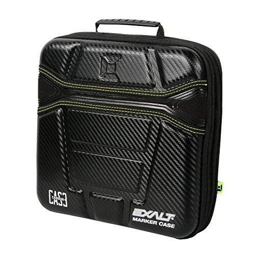 Exalt Carbon Marker Bag