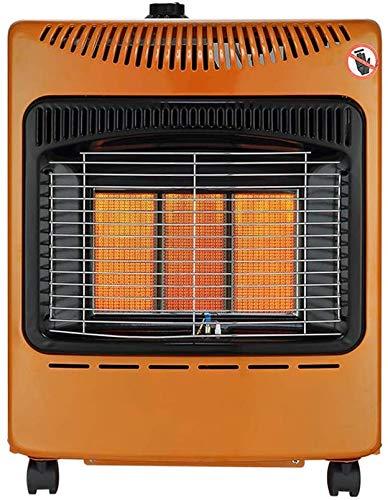 radiador a gas butano fabricante H.yina